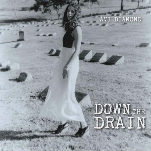 Down the Drain EP