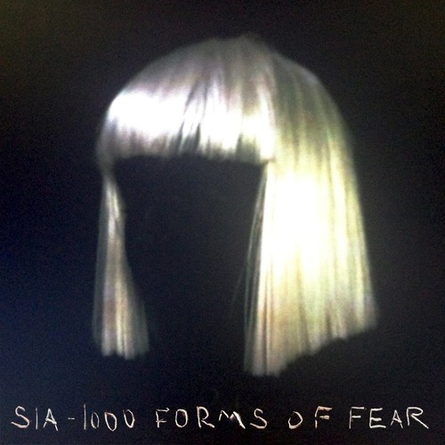 Sia - Elastic Heart by SiaMusic