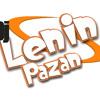 Lenin Pazan - Mixed Up (Fizz 2005 - 2008)