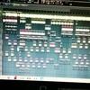 Big chuuun ..konshens . Gogo shake mixx by ( dj 4man) rbm production a Rbm records