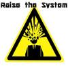 DJ Ish K - Raise The System