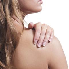 PE #021 Shoulder Pain With Dr Jeremy Lewis