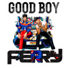 GD X TaeYang - Good Boy (Ferry Remix)FREE DOWNLOAD