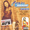 Obie Ft. Lil Jon - Nothings Free (DJ TOUGHLOVE REMIX)