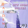Download 10 - THE HARDEST MAN Mp3