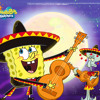 Ost. Sepongebob++ by billy & demas (gitar vs kacapi)