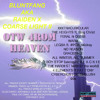 Download 02 - The HEIGHTS Ft. Slug Christ Mp3