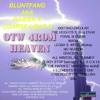 Download 04 - WARM Mp3