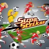 How South African soccer comic Supa Strikas became the biggest in the world