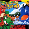 Obstacle Course - Yoshi's Island [Orchestrated]