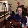 No Role Modelz (J. Cole Acoustic Cover) - Live Recording