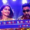 Abhi To Party Suru Huyi Hai House Mix Dj Shan Rmx