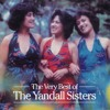 The Yandall Sisters - Sweet Inspiration (FeaolPlay ReMiX)