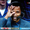 Mo Williams Postgame Interview