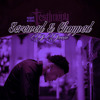 August Alsina - Porn Star (Screwed & Chopped By Dj Droopie)