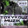 NEWSTYL  RAGGAE JAN2K15 TOXYKOUZ STYL [TCHICANOS STREET] TRAA mp3