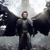 CINEMADIVE Review #2 Dracula Untold
