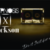 Download Hypnosis X Nickson  - Do It Just For Me (with Ms Ginja) Mp3