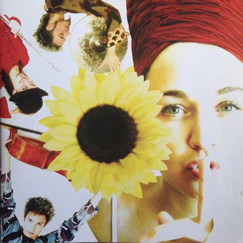 Naif (2005)