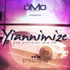 @DMODeejay Presents - Official @Yiannimize Mix Part 1 -----> Follow Me On MixCloud: @DMODeejay