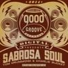 Sabrosa Soul - Stylez Unlimited