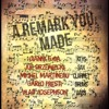 A REMARK YOU MADE cover by Fuga KEYS Drzewiecki SAX Josephson BASS Presti DRUMS Martineau CLARINET