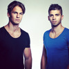 I Just Want To Be VINAI (Troll Mix) FREE DOWNLOAD
