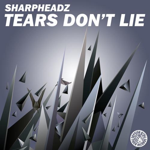 Sharpheadz - Tears Don't Lie (DJ Paffendorf vs. Manila Remix)