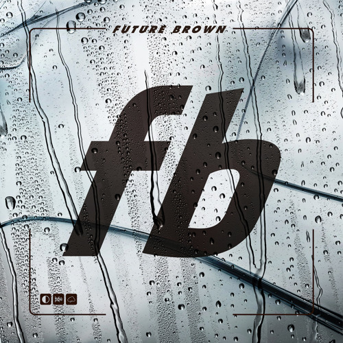 Future Brown ft. Tink – Room 302