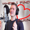 James Blunt - When I Find Love Again 2015 (Cover by Johannes Burghart)
