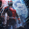 Ant - Man - Teaser #1 Music #1 | Confidential Music - Judgement