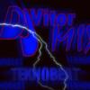 Dj Vitormix - Mega Antiga Mix 2015