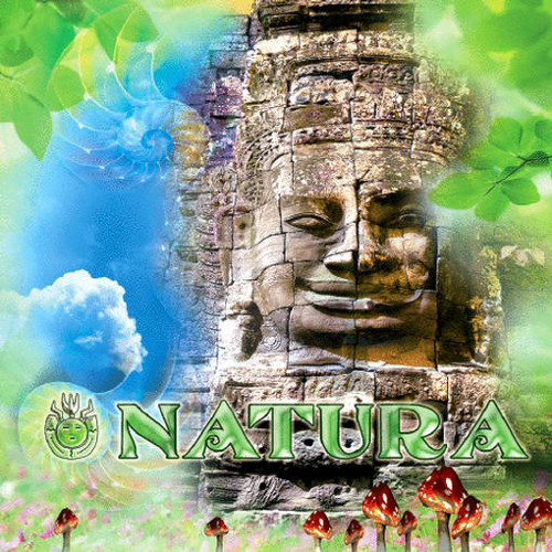 MK_ULTRA & URANTIA - Survivals (2009) - 20Hz RECORDS, CAN