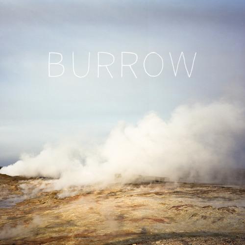 Low Low Low La La La Love Love Love - Burrow (Single)