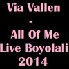 Via Vallen - All Of Me