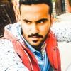 Aray Shahar Jana By Shafi Faqeer