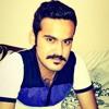 Awhan Ja Ashiq Hazar By Manjhi Faqeer