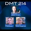 DMT 214: Music Sales, Pono Music Store, UMG & Havas, PJ Harvey, MIDI Vinyl, iTunes 14-day returns