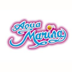 Agua Marina - Mix Llama de Amor - El Casorio - Mil Amores- Concierto San Juan de Miraflores