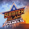 WWE SummerSlam 2014 Theme - Goin Down - By Flo Rida Ft. Sage