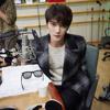 8/1/2015 '3 bears - Kim Jaejoong' yoon in na's volume up
