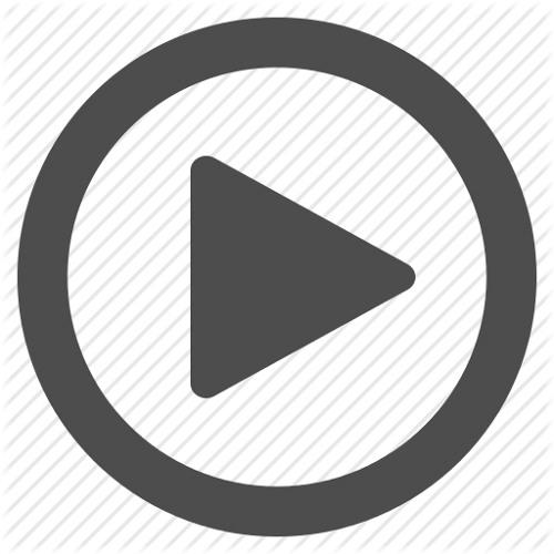 Ellie Goulding - Ellie Goulding - Lights (Eyes Remix(Dubstep)