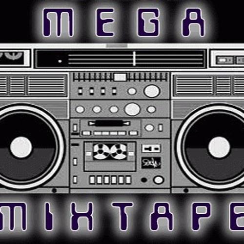 Dj Megamix - Dubstoz