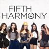 Fifth Harmony, Jasmine V., Jacob Whitesides & Mahogany Lox - Uptown Funk