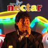 NECTAR EN CONCIERTO - Mix Nectar Portada del disco