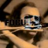 Focus Sylvia Album Cover