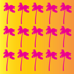 Palm2 State Of The Art Mix