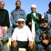 Download شفت القمر - سمسمية بورسعيدى - فرقة الطنبورة Mp3