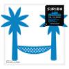 Fine Ft Sutja Gutierrez (Upercent Remix). SURUBA050