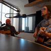 Local Spins Live with Max Lockwood and Mark Lavengood (1/7/15)